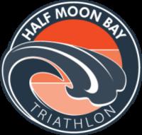 Standard race39576 logo.bybnmz