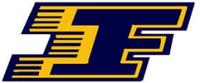 Standard race38364 logo.bzqy0v