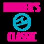 Display race51072 logo.bzrycc