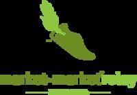 Standard race81546 logo.bdlrbh