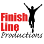 Display race68223 logo.bbzjrr