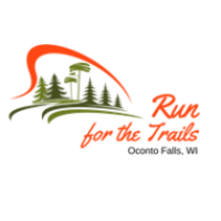 Standard race59820 logo.batp