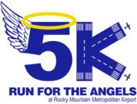 Standard race50063 logo.bdvydu