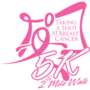 Display race34288 logo.by3lve