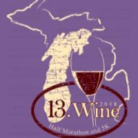 Standard race41032 logo.bbjw4