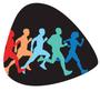 Display race60243 logo.bazqoc