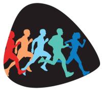 Standard race60243 logo.bazqoc