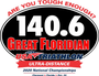 Display race52927 logo.bdoqkj