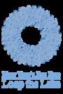 Display race69591 logo.bhzcm2