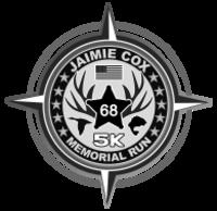 Standard race63746 logo.bbtuaq