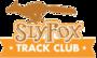 Display race82152 logo.bdqovs