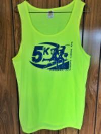 Standard race59330 logo.bcu158