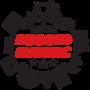 Display race67861 logo.bbv2kg
