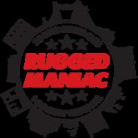 Standard race67861 logo.bbv2kg