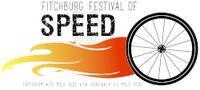 Standard race58418 logo.basugm