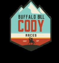 Standard race46918 logo.balxaz