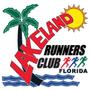 Display race82341 logo.bdsid8