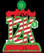Display race78714 logo.bduj9k