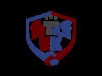 Standard race64021 logo.bctzbe