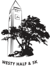 Standard race15288 logo.bwzbyz