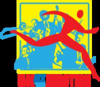 Standard race59378 logo.baq z