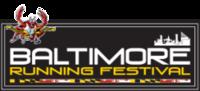 Standard race55489 logo.batolx