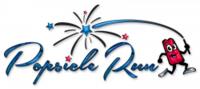 Standard race14364 logo.bugipy