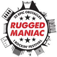 Standard race69141 logo.bb7seg