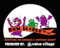 Standard race62812 logo.bdd ml