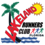 Display race81125 logo.bducco