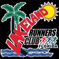 Standard race81125 logo.bducco