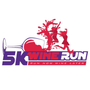 Display race82814 logo.bfas1j