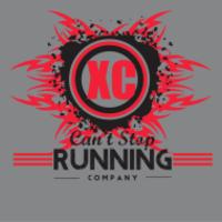 Standard race74994 logo.bcry e
