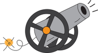 Standard race30899 logo.bysyci