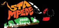 Standard race28183 logo.beklor