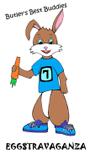 Display race69281 logo.bcfvrb