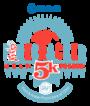 Display race81339 logo.bfayii