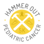 Display race61150 logo.ba8k i