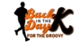 Display race82920 logo.bdxg v