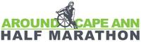 Standard race71956 logo.bcwfzn