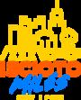 Display race82986 logo.bf0do2