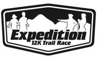 Standard race56526 logo.behk8y