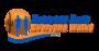 Display race31007 logo.bwzzzl