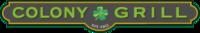 Standard race1033 logo.btmegs
