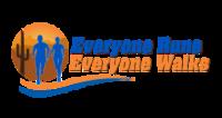Standard race31009 logo.bwz0mw