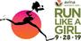 Display race6841 logo.bdtho0