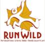 Display race56870 logo.badl z