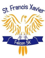 Display race36788 logo.bxhfv0