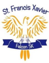 Standard race36788 logo.bxhfv0