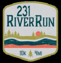 Standard race23693 logo.bc0voh